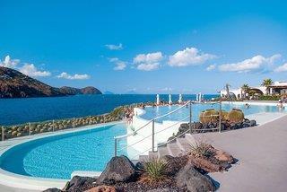 Therasia Resort Sea & Spa - Sizilien