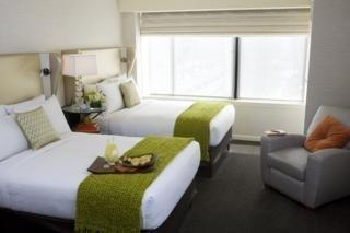 Cambria Hotel & Suites Magnificent Mile - Illinois & Wisconsin