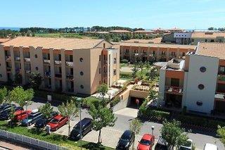 Residence Ai Ginepri - Venetien