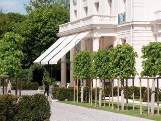 Trianon Palace Versailles, A Waldorf Astoria Hotel - Paris & Umgebung
