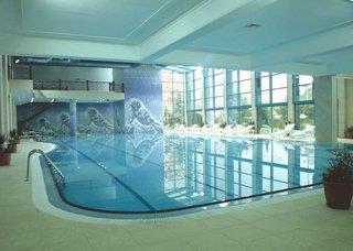 Hotelbild von Ramada Sofia