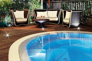 La Pigna - Toskana