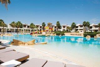 Hotelbild von Otium Golden Sharm