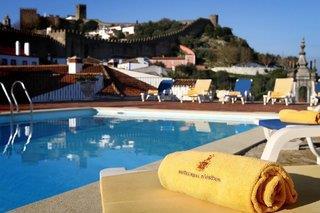 Real d'Obidos - Costa de Prata (Leira / Coimbra / Aveiro)