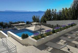Croatia - Kroatien: Insel Hvar