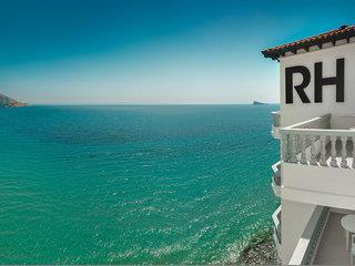 RH Canfali - Costa Blanca & Costa Calida
