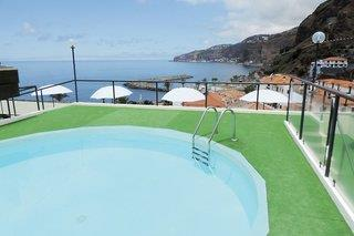 Cheerfulway Bravamar - Madeira