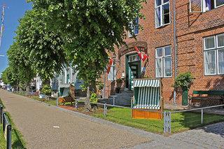 Lexow - Nordfriesland & Inseln