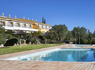 Quinta Do Marco - Faro & Algarve