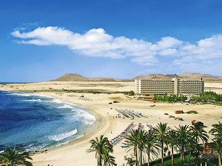 ClubHotel Riu Oliva Beach - Nebengebäude