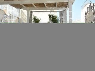 Palazzo Mosco Inn - Apulien