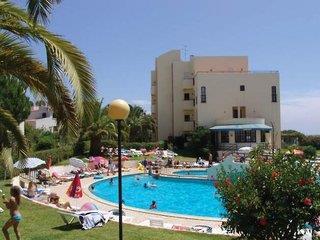 Hotelbild von Club Alvor Ferias