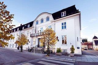Clarion Collection Atlantic - Norwegen