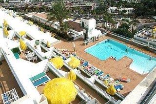 Hotelbild von Servatur Montebello