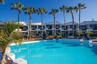 Sunsuites Carolina - Gran Canaria