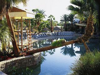 Isrotel Royal Garden - Israel - Eilat