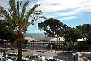 Hotelbild von Villanova