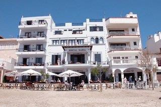 Hoposa Bahia - Mallorca