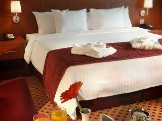 Maldron Hotel Sandy Road Galway - Irland
