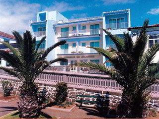 Varandas Do Atlantico - Azoren