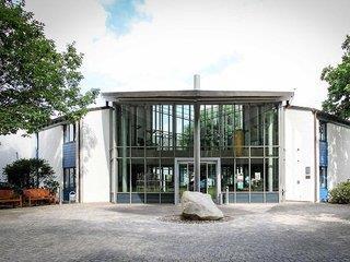 Park Soltau Hotel - Lüneburger Heide