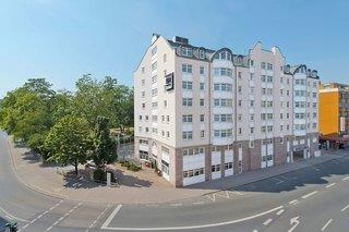 NH Fürth Nürnberg - Franken