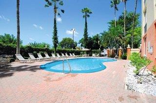 Best Western Fort Myers Inn & Suites - Florida Westküste