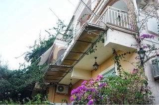Hotelbild von Villa Anna Castello