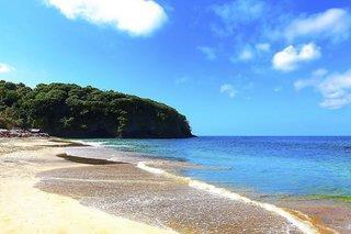 Parigata Resort & Spa - Sanur