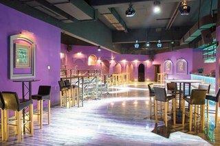 Grand Hotel Neum - Bosnien-Herzegowina