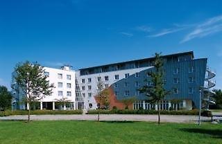 Vienna House Easy Landsberg - Oberbayern