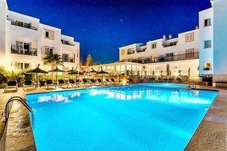 Hotelbild von Blancala