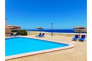 Cabo de Banos - Menorca