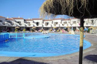 Hotelbild von Los Lentiscos
