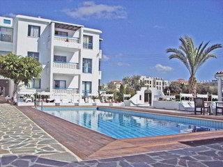 Hotelbild von Tasmaria