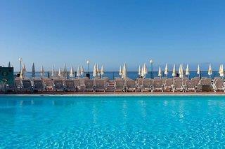 Hotelbild von Altamar