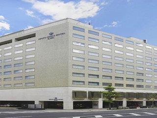 Kyoto Royal & Spa - Japan: Tokio, Osaka, Hiroshima, Japan. Inseln