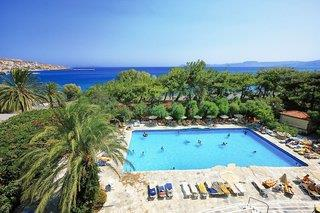 Sitia Beach Resort & Spa - Kreta