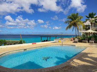 Belmar - Bonaire, Sint Eustatius & Saba