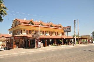 Hotelbild von Golden Life Resort Hotel & Spa