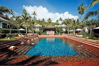 Melati Beach Resort & Spa - Thailand: Insel Ko Samui