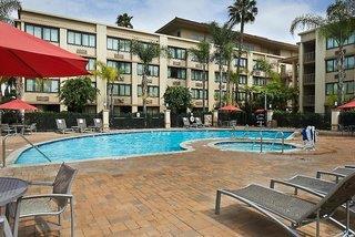 Holiday Inn Buena Park - Kalifornien