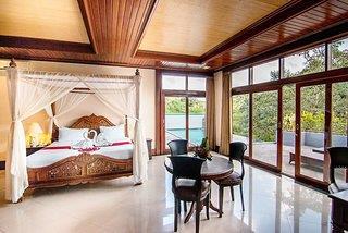 The Payogan Villa Resort & Spa - Indonesien: Bali
