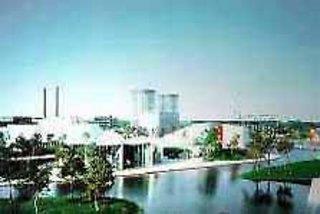 Leonardo Hotel Wolfsburg City Center - Niedersachsen