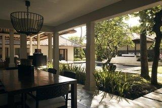 The Gangsa Private Villa - Indonesien: Bali