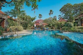 Parigata Villas Resort - Indonesien: Bali