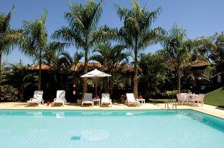 Porto Bay Buzios Boutique Hotel - Brasilien: Rio de Janeiro & Umgebung
