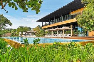 Amorita Resort - Philippinen