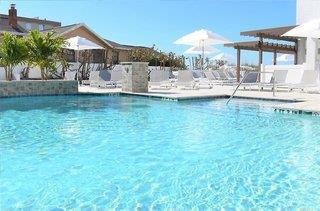 Barefoot Beach Hotel - Florida Westküste