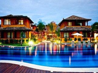 Ferradura Resort - Brasilien: Rio de Janeiro & Umgebung